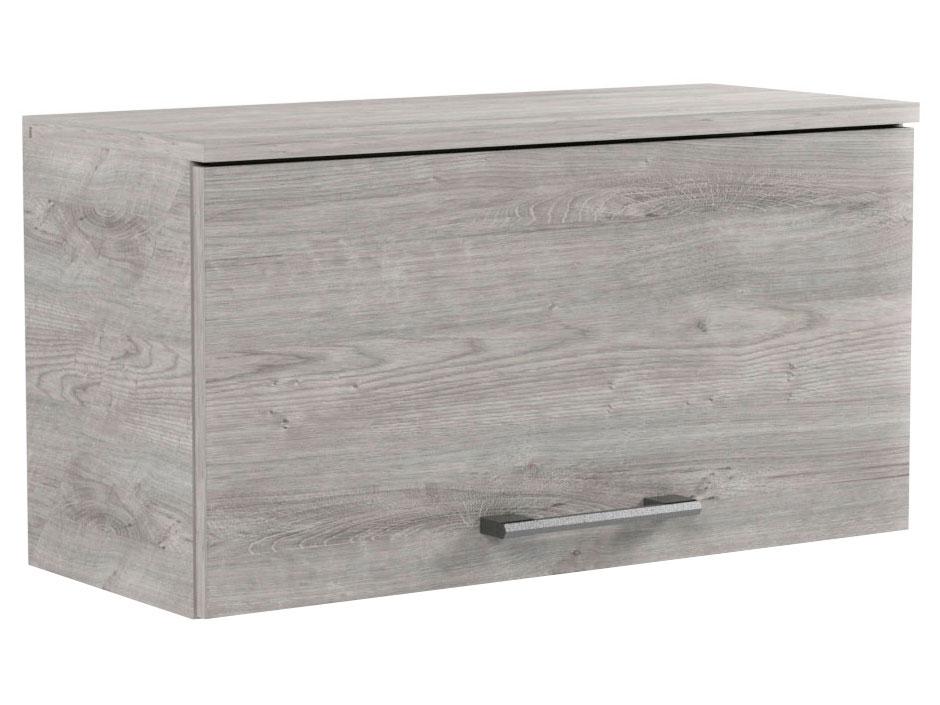 Шкаф навесной 179-105462