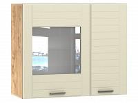 Навесной шкаф 500-113346