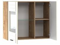 Навесной шкаф 500-113345