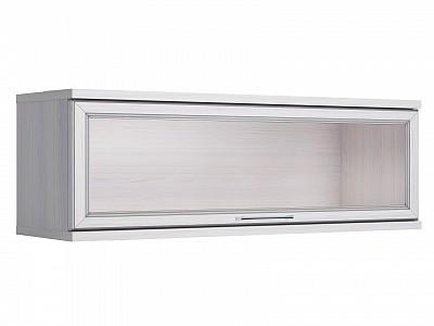 Навесной шкаф 500-106653