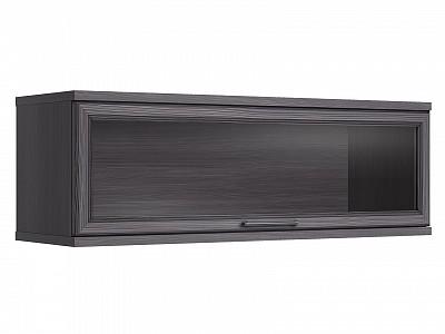 Навесной шкаф 500-106652