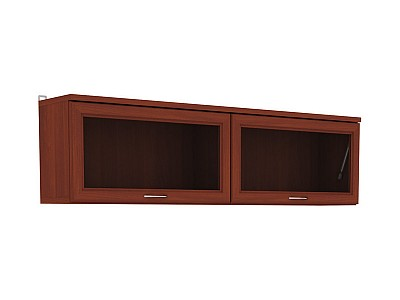 Навесной шкаф 500-85001