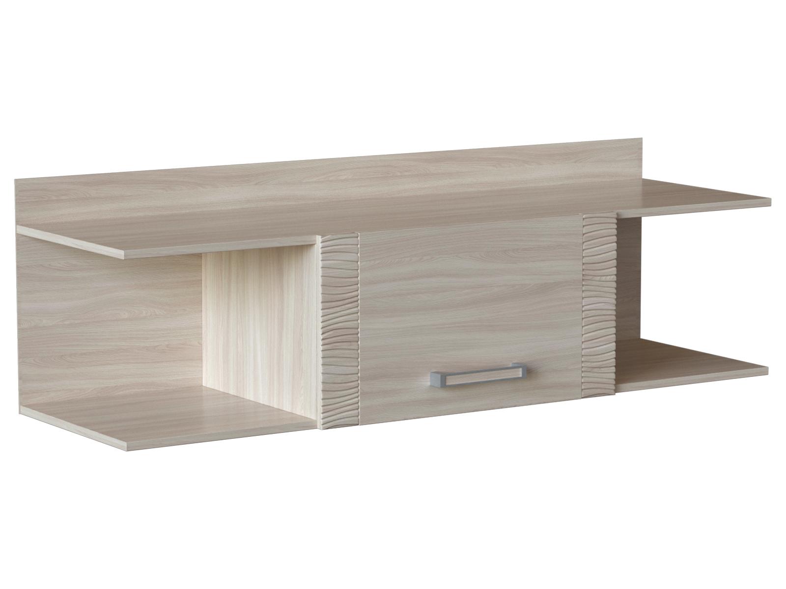 Шкаф навесной 108-104959