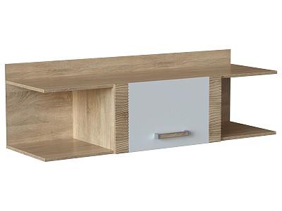 Навесной шкаф 500-104957