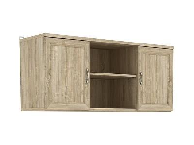 Навесной шкаф 500-70302