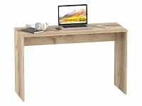 Письменный стол 202-128084