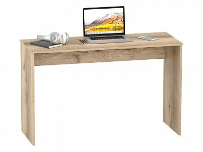 Письменный стол 500-128084