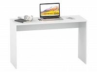 Письменный стол 202-128083