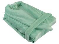 Женский халат 500-128155