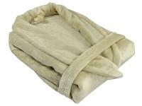 Женский халат 500-128150