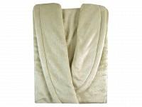 Женский халат 500-128158