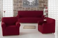 Чехол на кресло 500-85869