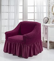 Чехол на кресло 180-83592