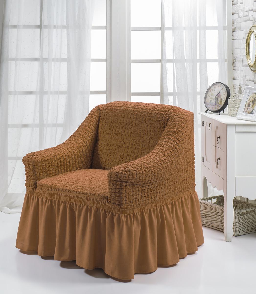Чехол на кресло 180-83591