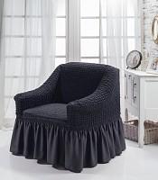 Чехол на кресло 180-83590