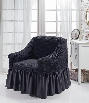 Чехол на кресло 500-83590