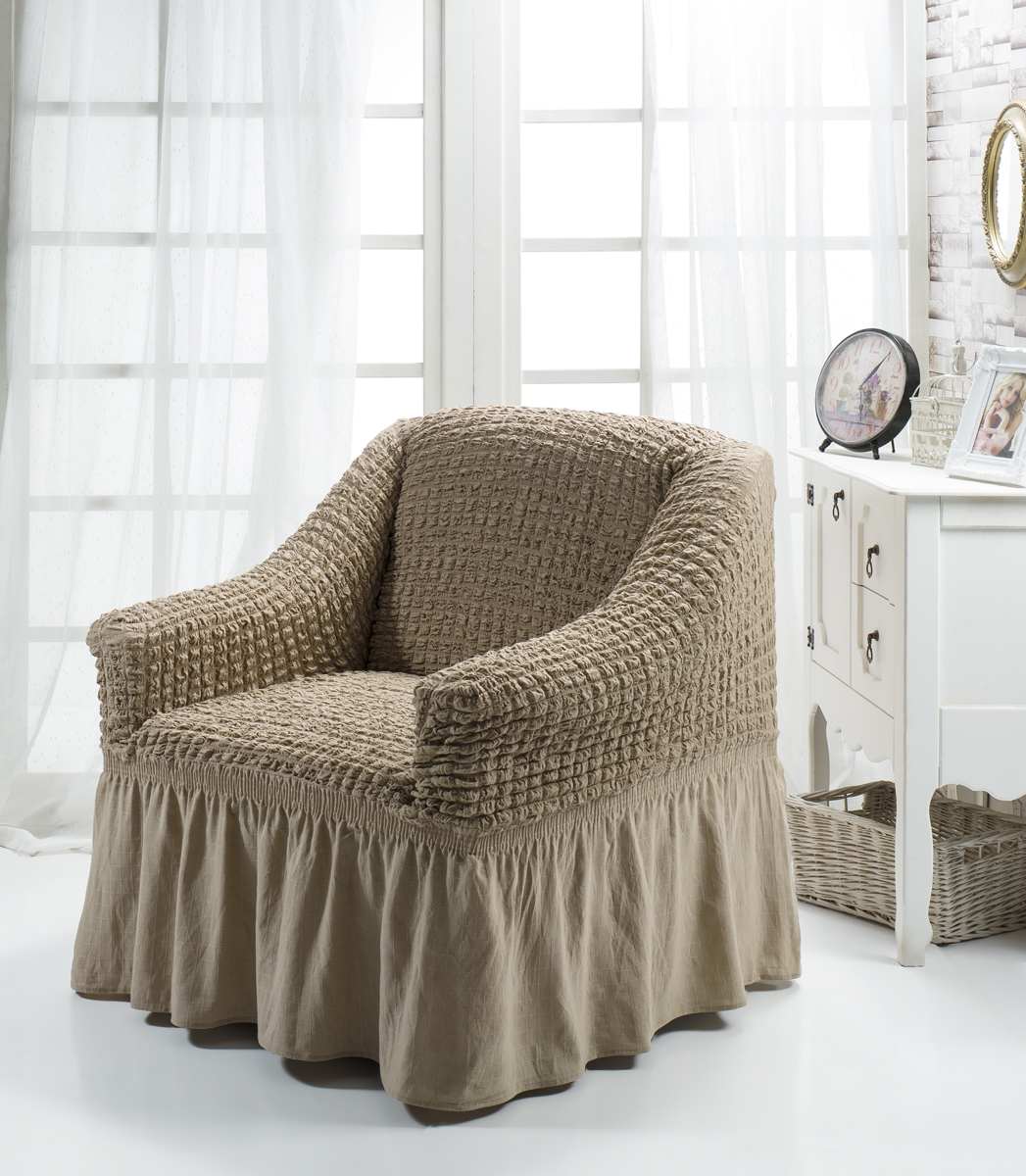 Чехол на кресло 180-83589
