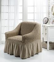 Чехол на кресло 179-83589