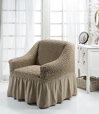 Чехол на кресло 500-83589