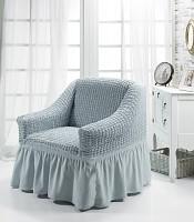 Чехол на кресло 180-83588