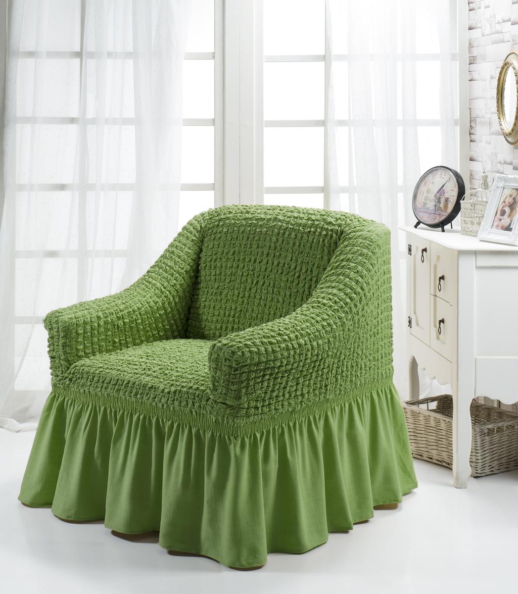 Чехол на кресло 180-83587
