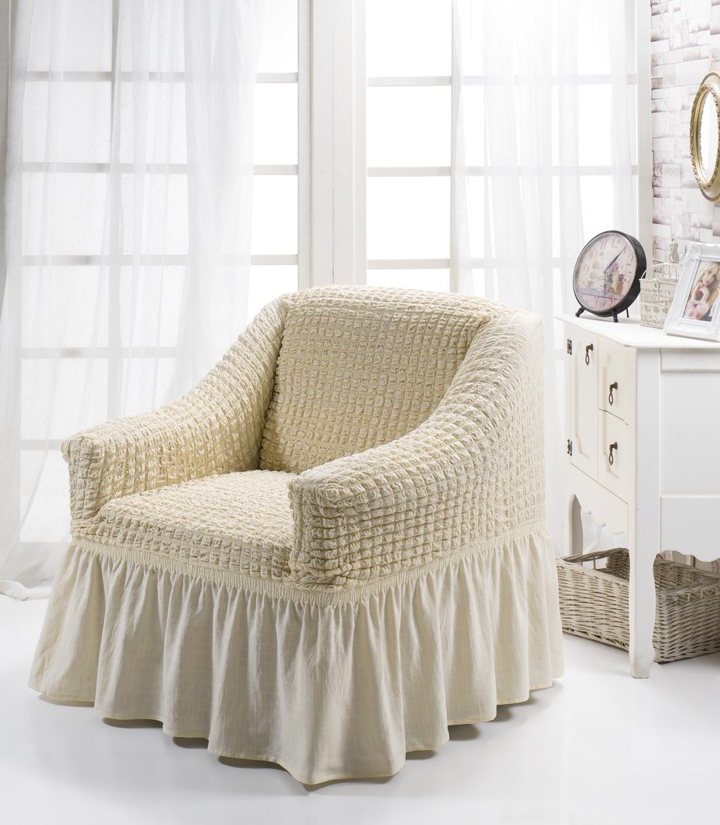 Чехол на кресло 179-83586