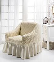 Чехол на кресло 180-83586