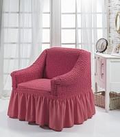 Чехол на кресло 180-83585