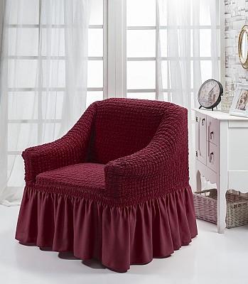 Чехол на кресло 500-83584