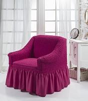 Чехол на кресло 180-83582