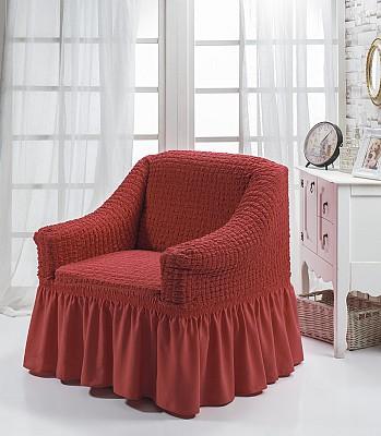 Чехол на кресло 500-83581