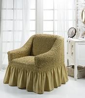 Чехол на кресло 180-83580