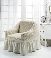 Чехол на кресло 180-83579