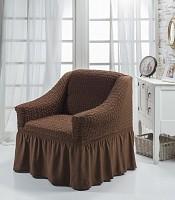 Чехол на кресло 180-83594