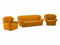 Чехол на кресло 500-124406