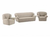 Чехол на кресло 500-124405