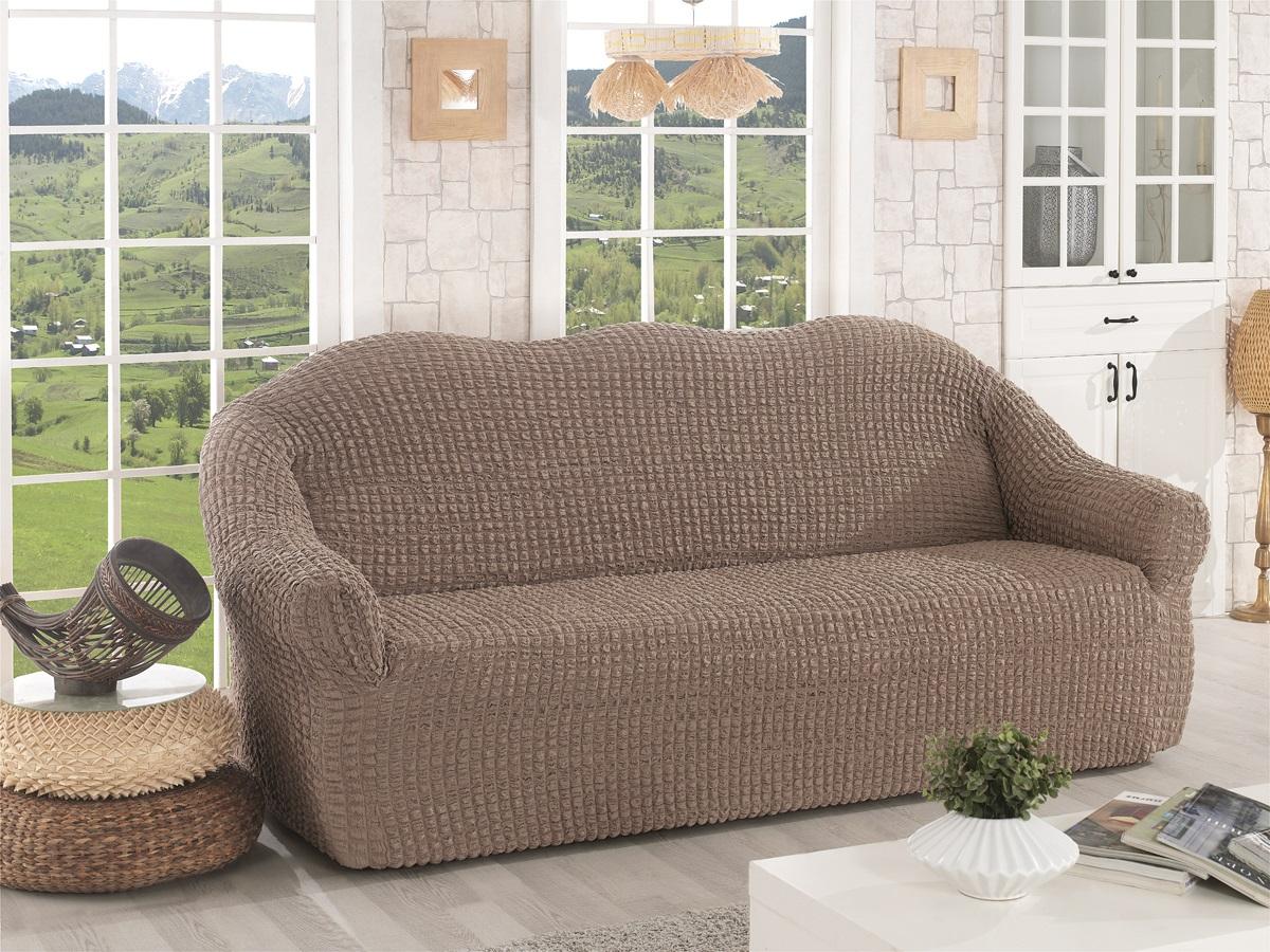 Чехол для трехместного дивана 179-83550