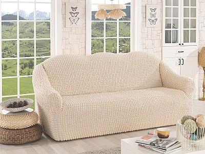 Чехол на диван 500-83544
