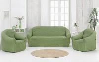 Чехол на кресло 500-85758