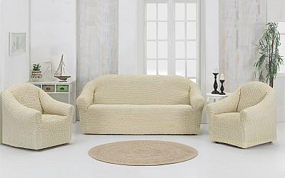 Чехол на кресло 500-85764