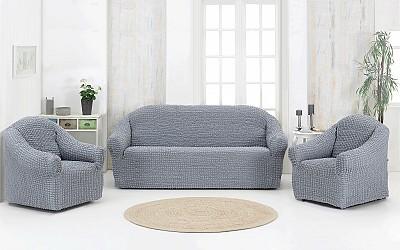 Чехол на кресло 500-85761