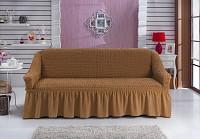 Чехол на диван 500-85795