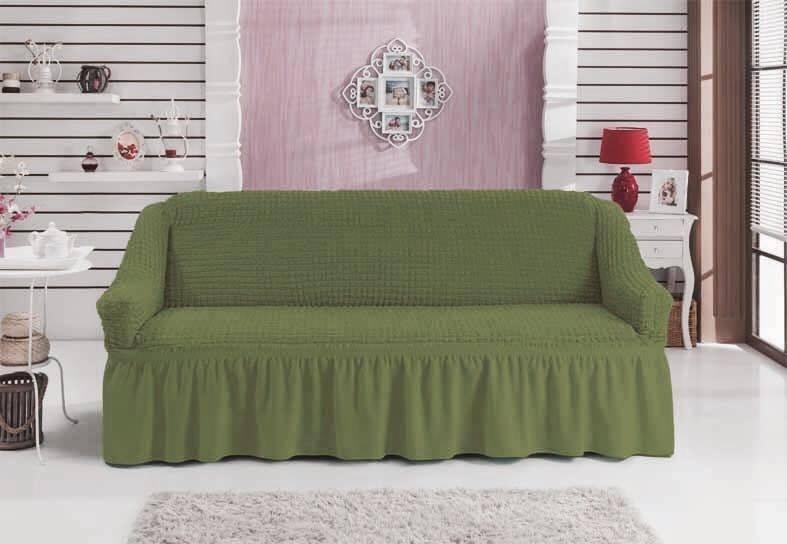 Чехол для двухместного дивана 150-85810