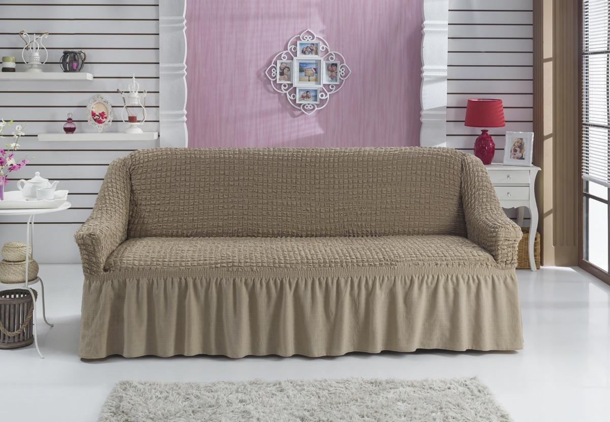 Чехол для двухместного дивана 150-85802