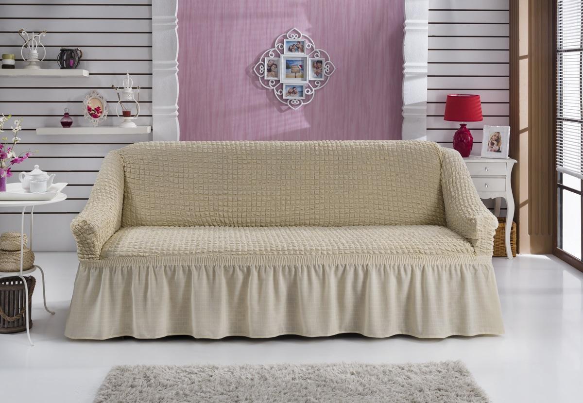 Чехол для двухместного дивана 179-85804