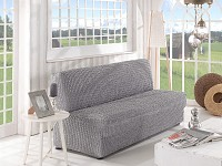 Чехол на диван 500-86077