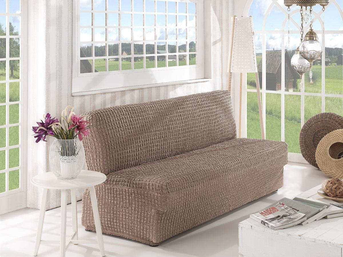 Чехол для двухместного дивана 108-86078