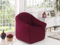 Чехол на кресло 180-83575