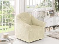 Чехол на кресло 180-83572