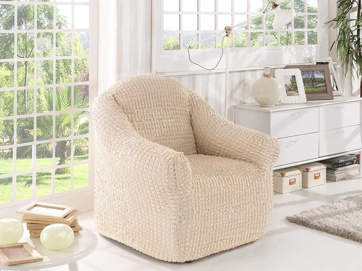 Чехол на кресло 180-83571